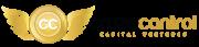 Cruze Control Capital Ventures